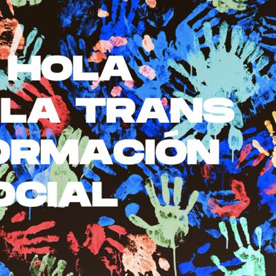 transformación social con Agencia ROSAPARKS